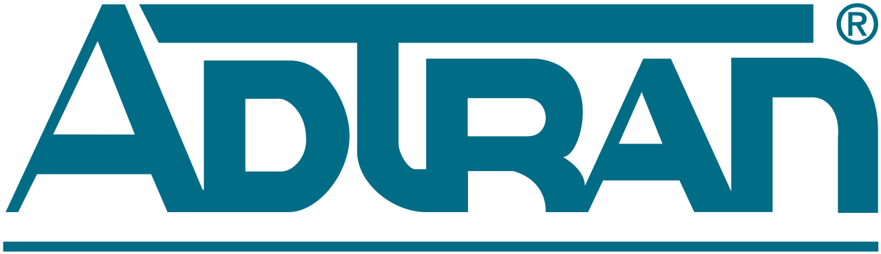 Adtran Networks Solution Logo