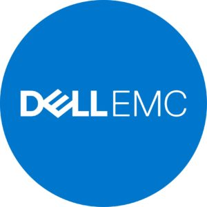 Dell Computer Technology Company