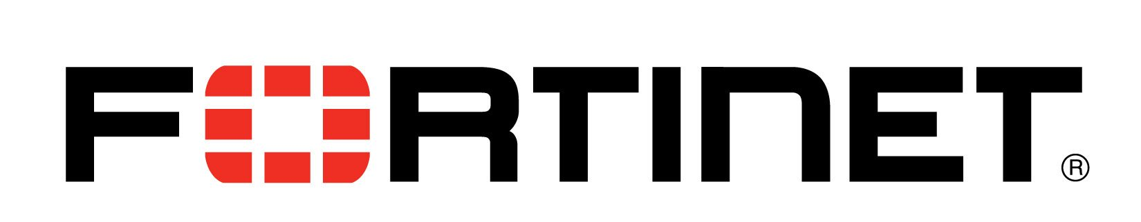 Fortinet Technology