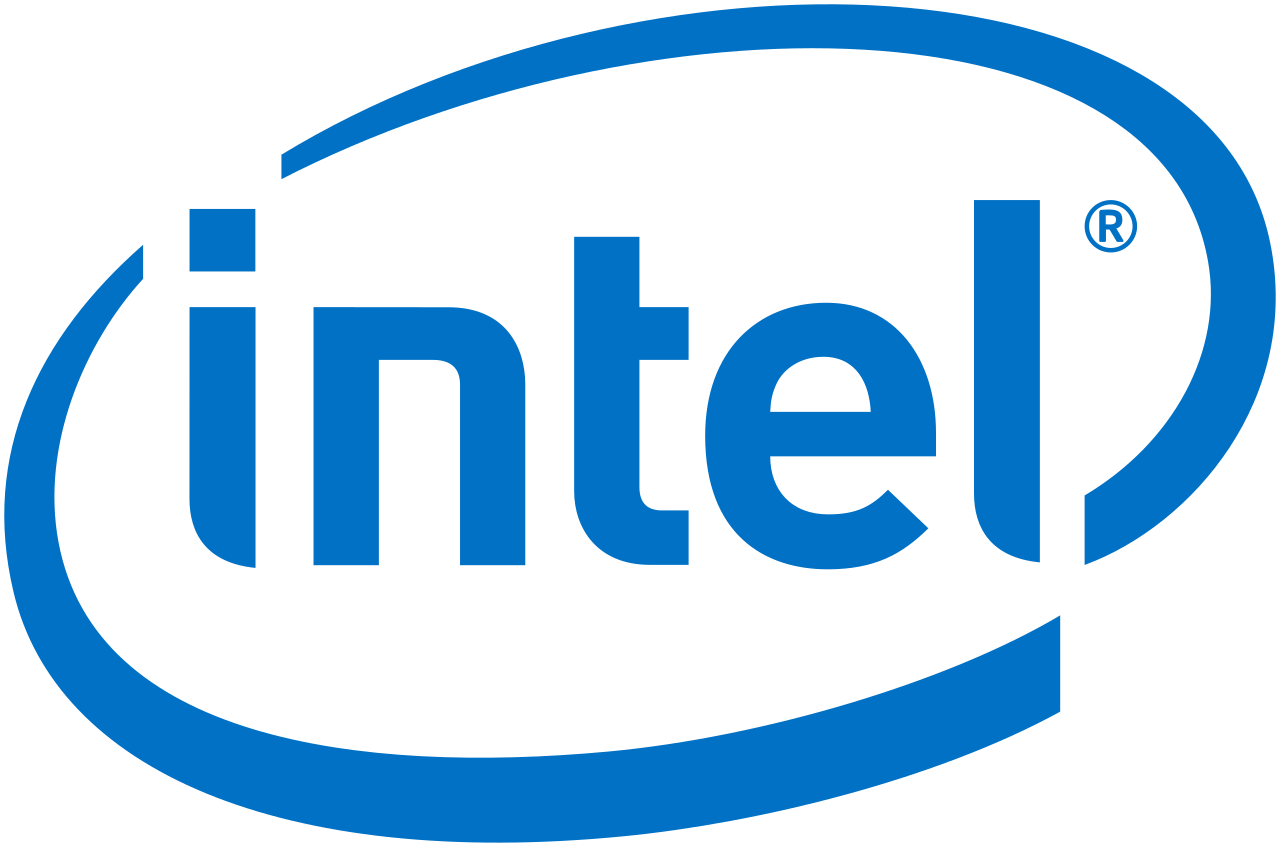 Intel Networks