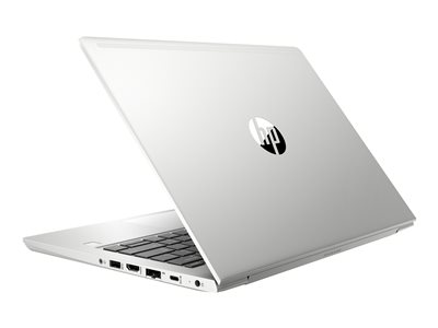 HP Computers for sale