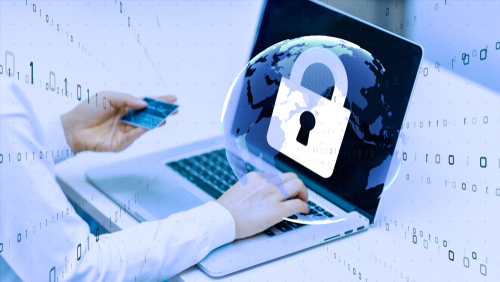 Security Systems for your business