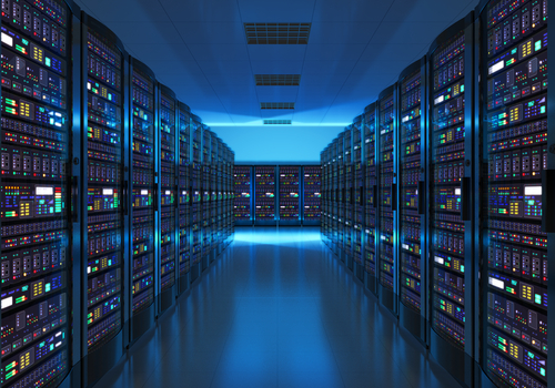 Data Storage systems from architecture to equipment