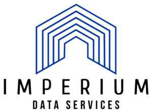 Imperium Data Services Managed Service Provider