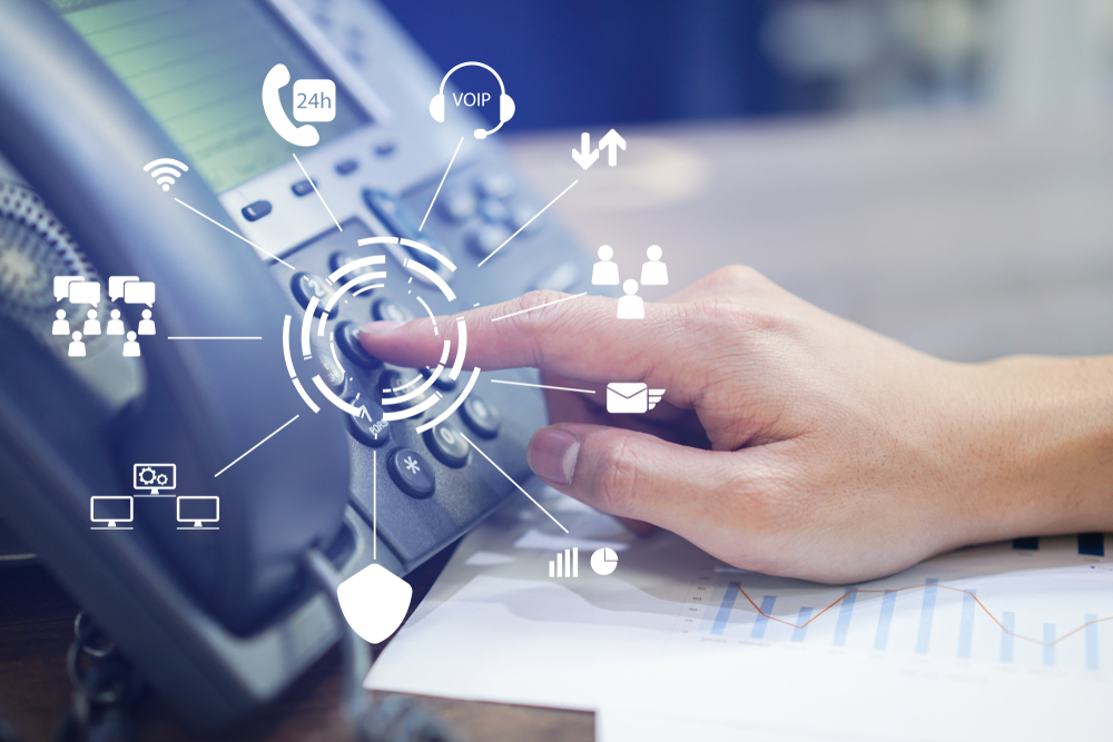 VoIP: What Is It and Do You Need It?