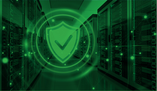 Firewalls: What Are They and Why Do You Need Them?